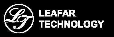 LogoLeatech_8