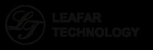 LogoLeatech_9