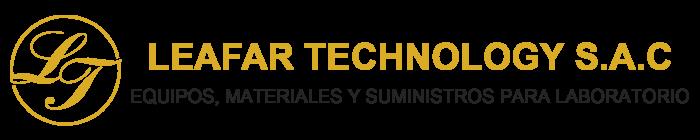 LogoLeatech_Mesa de trabajo 1