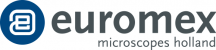 euromex-perú