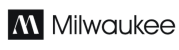 milwaukee-perú